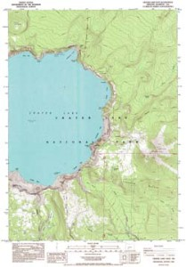 7.5-crater-lake-east