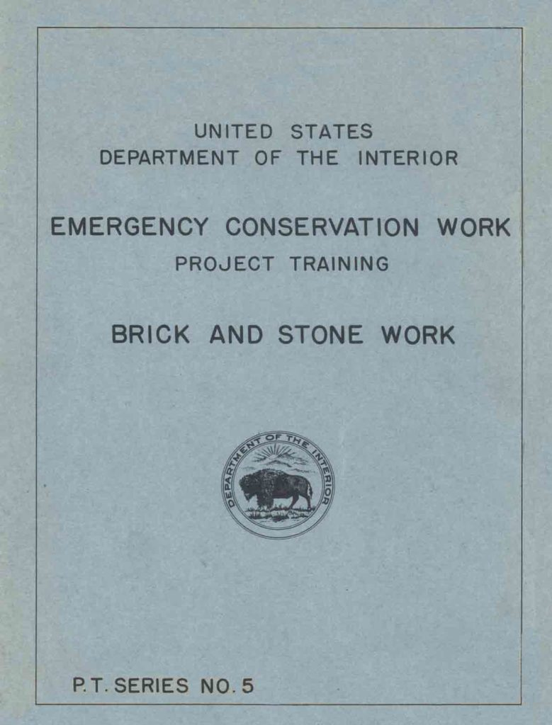 brick-and-stone-work-1937