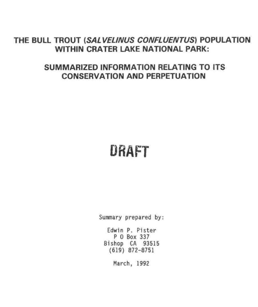 bull-trout-population-1992
