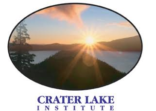 Crater Lake Institute=