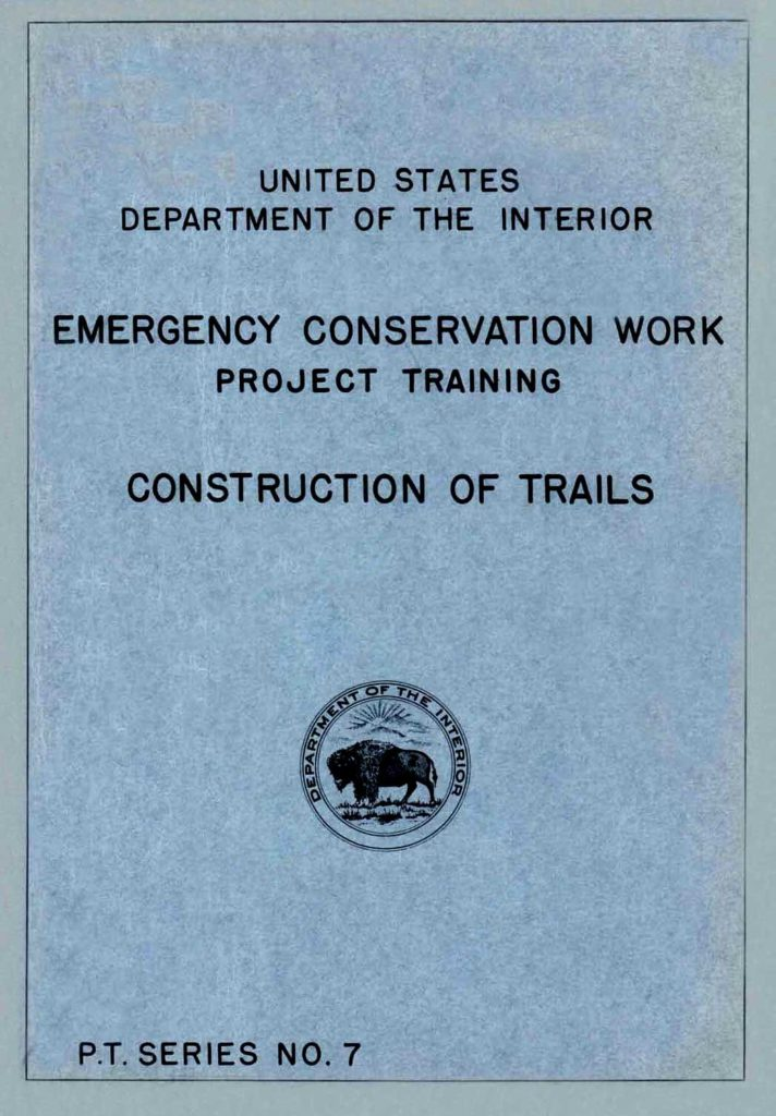 construction-of-trails-1937