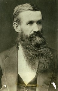 James M. Sutton