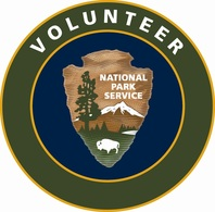 NPS-volunteer-badge