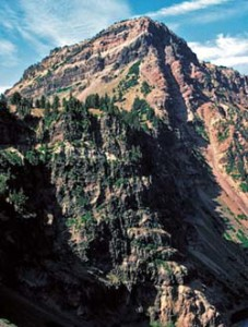 applegate-peak