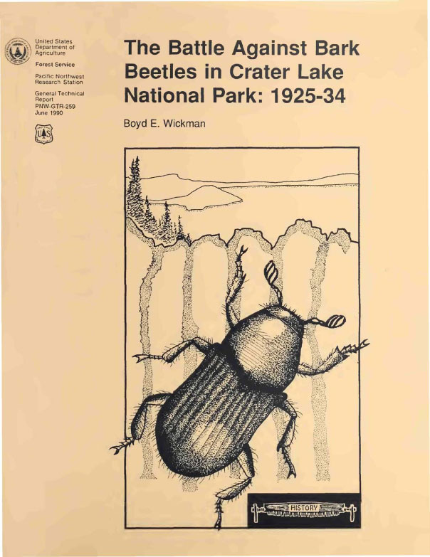 bark-beetles-1