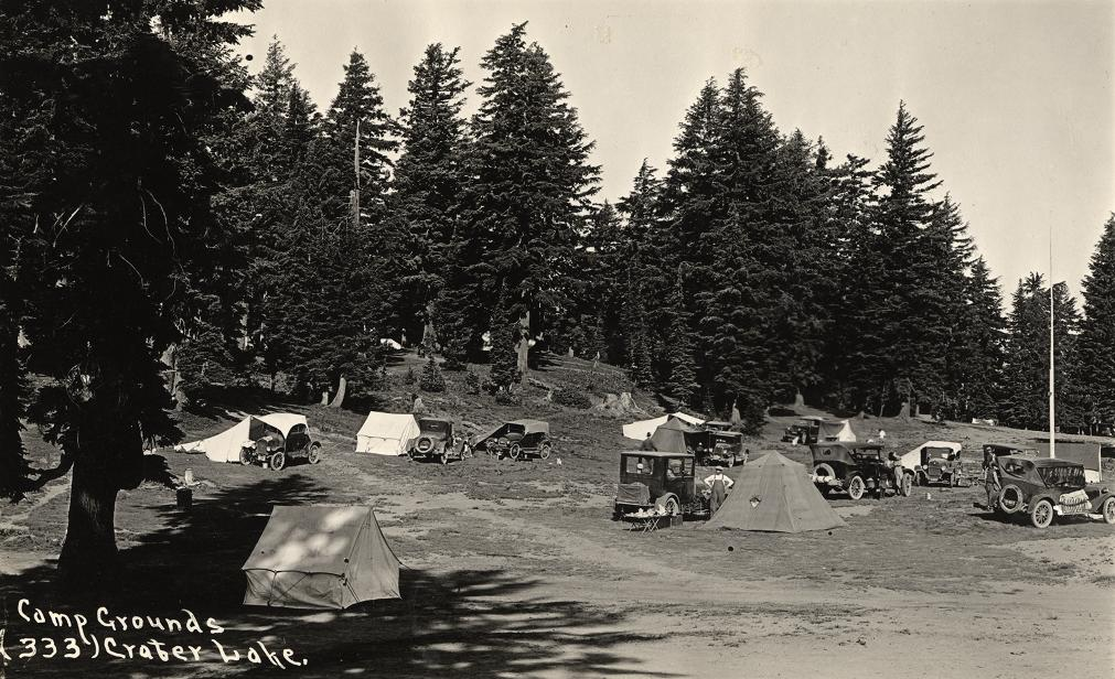 campground-1933