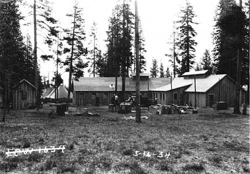 ccc-camp-1934-annie-springs