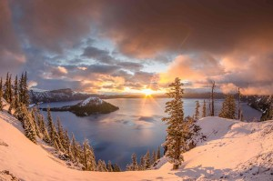 dept-of-interior-crater-lake
