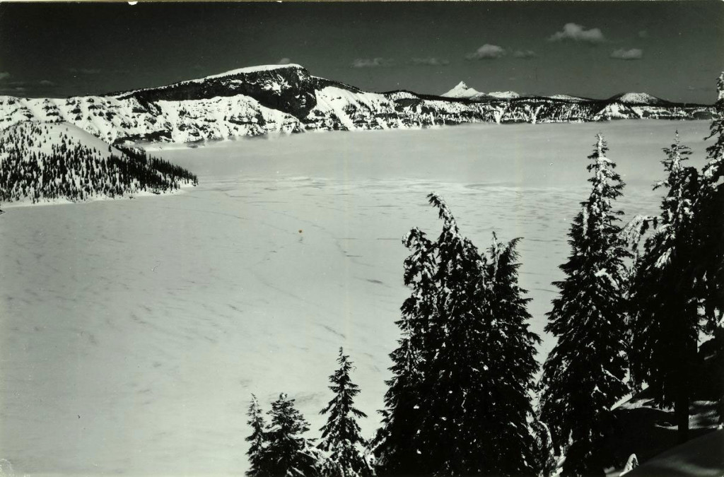 frozen-lake-1949
