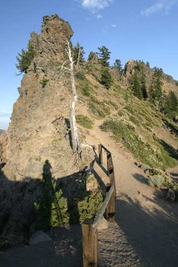 garfield-peak-trail2