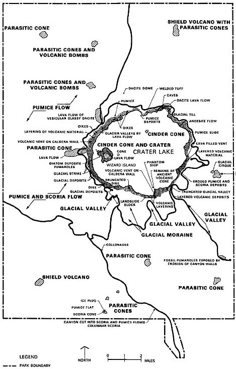 geologic-features-map