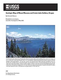new-usgs-map-cover