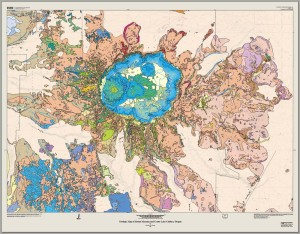 new-usgs-map-sheet1-large