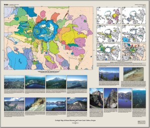 new-usgs-map-sheet3-large
