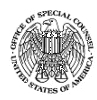 office-special-counsel-logo