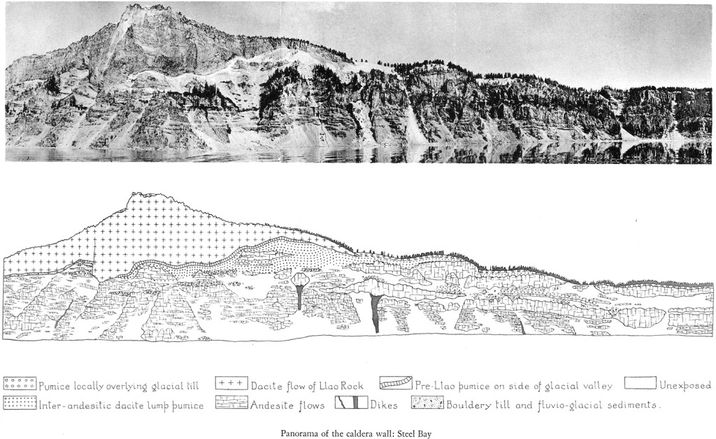 plate28large