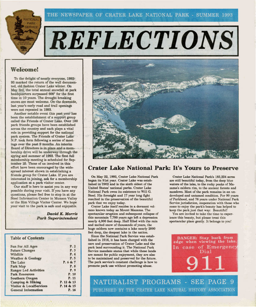 summer-1993-cover