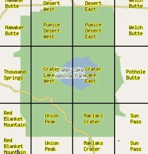 usgs-map-coverage