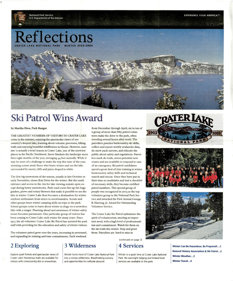 winter-2003-2004-cover